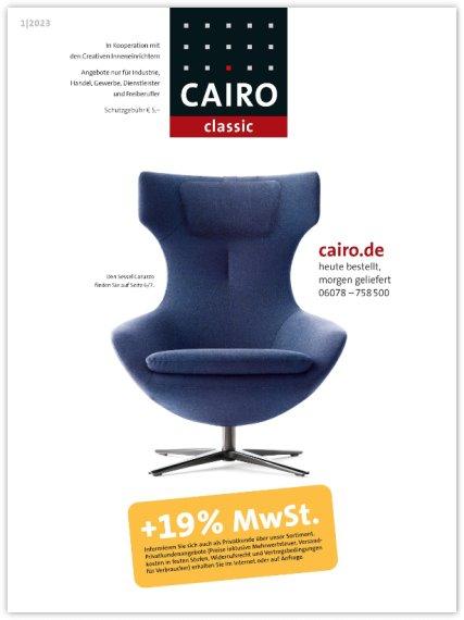 Dieser katalog ist kostenlos versand nur an gewerbekunden for Topdeq cairo