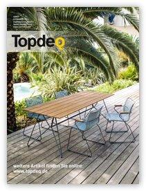 Dieser katalog ist kostenlos for Topdeq cairo