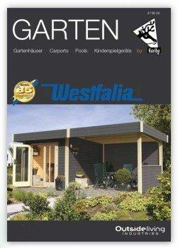 westfalia werkzeugco gmbh co kg. Black Bedroom Furniture Sets. Home Design Ideas